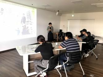 関西大学②