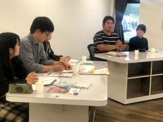 関西大学③