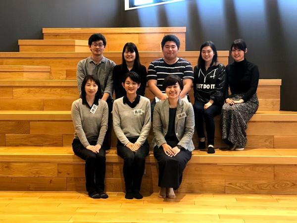 関西大学TOP