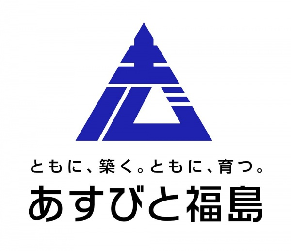 ★fin_logo_date_color_jpeg_A-09