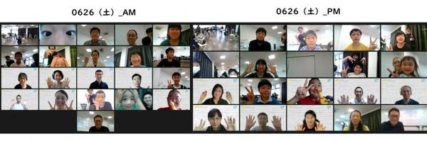 0626集合写真